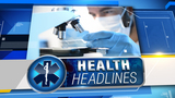 Health headlines for Nov. 19, 2018