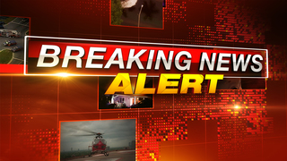 2 dead in apparent murder-suicide at Sugar Land home, police say