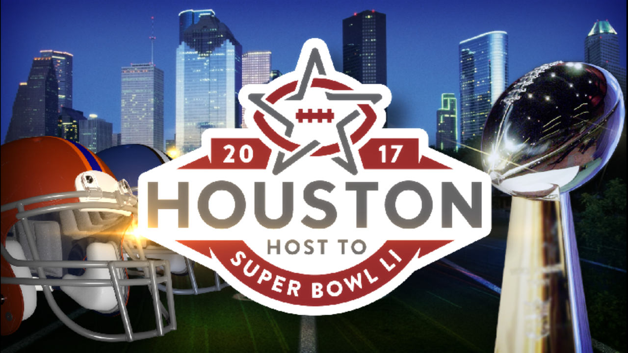 super bowl 51 parties across houston area. Black Bedroom Furniture Sets. Home Design Ideas