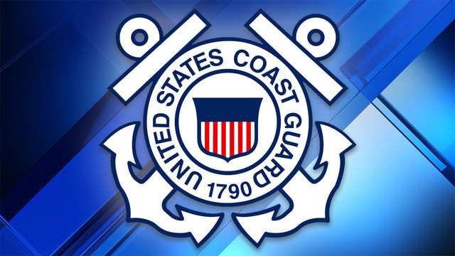 Man drowns while swimming near Surfside, officials say
