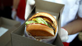 In-N-Out announces latest location to open in Katy