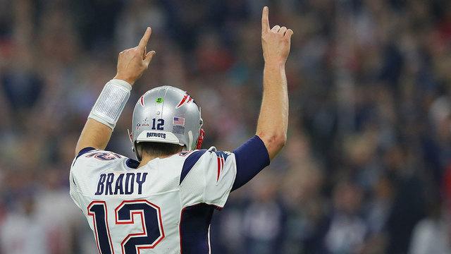 HPD increasing efforts to find Tom Brady s missing jersey 727de1dbb