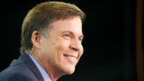 Bob Costas leaving longtime home at NBC Sports