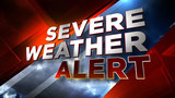 Severe weather alert: Flash flood warning issued for Harris, Montgomery,&hellip&#x3b;