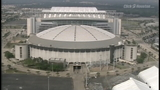 County officials to seek 'construction manager at risk' for Astrodome&hellip&#x3b;