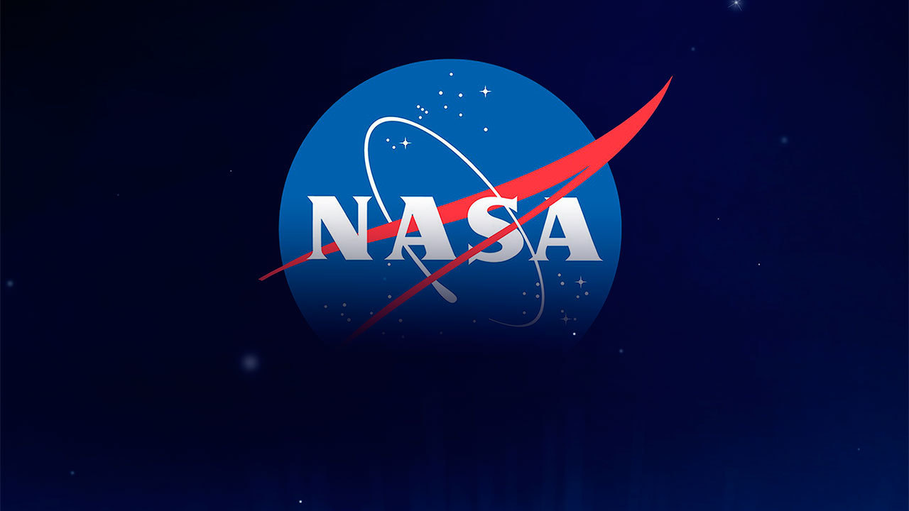 nasa official logo 2017 - photo #4