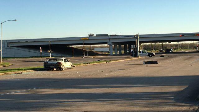 fuqua homicide crash picture 2-25-17