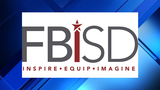 Fort Bend ISD high school to operate on two-hour delay due to power outage