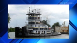 Ship channel safety changes after deadly boating accident