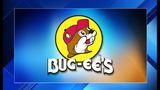 Buc-ee's is No. 1&#x3b; Customer ratings, reviews keep Texas-based chain on&hellip&#x3b;