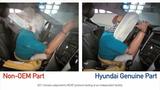 Hidden car dangers you should be aware of