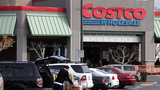 Costco Wholesale to begin delivering groceries