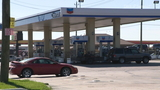 County alleges illegal activity at gas station, moves to shut it down