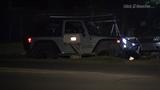 Deputy shoots man twice after he tried to run him over in N. Harris&hellip&#x3b;