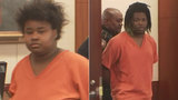 2 teens accused of luring man, then stabbing, beating, lighting him on&hellip&#x3b;