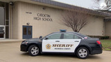 Teen's parents intercept school shootig plot
