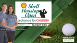 Shell Houston Open activities for the entire family