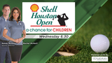Shell Houston Open special on KPRC2