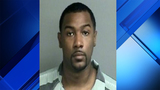 Jewelry store robber sentenced to 30 years in prison