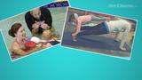 New app helps Houston parents book classes for children
