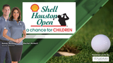 Shell Houston Open special on KPRC2