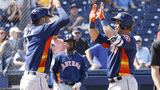 American League West preview: How do Astros stack up?