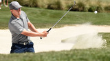 Shell Houston Open tees off&#x3b; check leaderboard