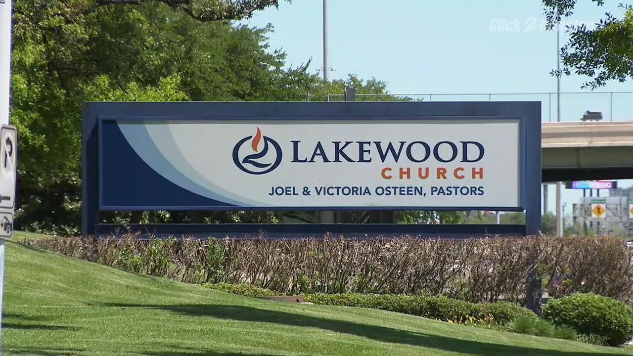 Men seeking women lakewood ny