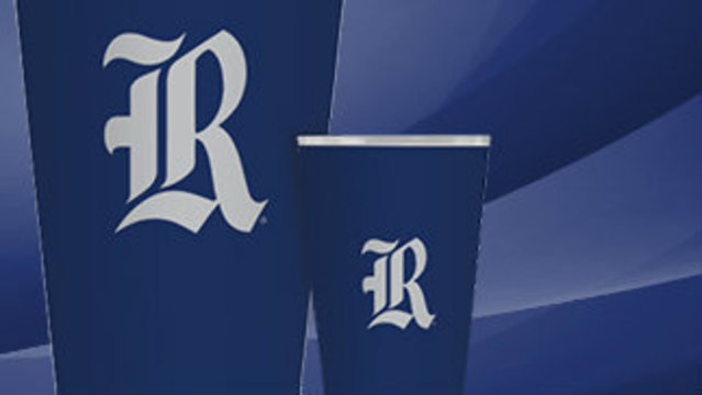 Wake Forest beat Rice Owls 41-21