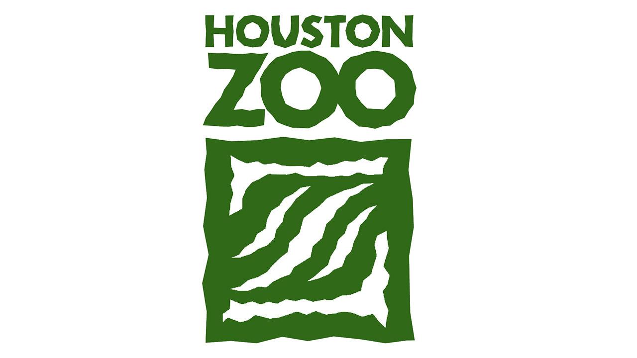 Saving Wildlife At The Houston Zoo