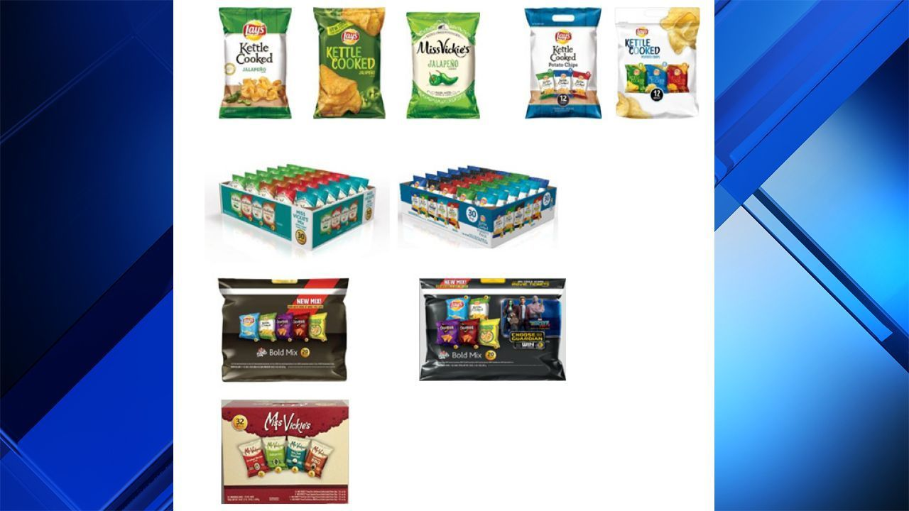 frito lay new product essay 2006 pepsico got a new ceo, indra nooyi, who began reorganizing  products  the entire process is one additional way pepsico hopes to bounce back frito-.