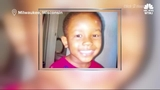 4-year-old dies of suspected opiod overdose