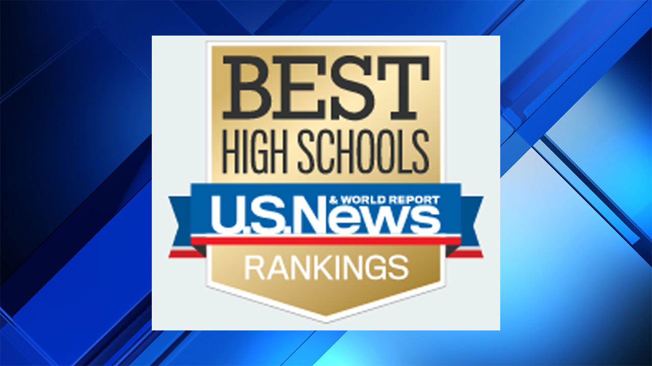 us news and world report college rankings 2013 Report (usn&wr) ranking of computer science (cs) at global universities does a grave disservice to usn&wr readers and to cs departments all over the the methodology used — rankings based on journal publications collected by web of science — ignores conference publications and as a.