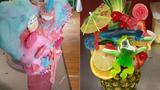 Click2Daily: Pasadena sweet shop Brain Freeze serves up extreme treats