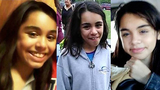 Search for 12-year-old girl