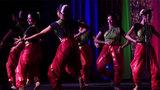 Eyes on Houston: The Pratham Gala