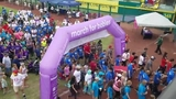 Fort Bend County residents support 2017 March of Dimes March for Babies