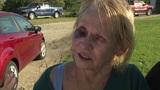 Deadly tornadoes kill 4 people