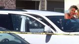 Mother shot and killed, boyfriend arrested