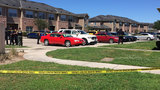 Woman found dead in vehicle after north Harris County shooting, officials say