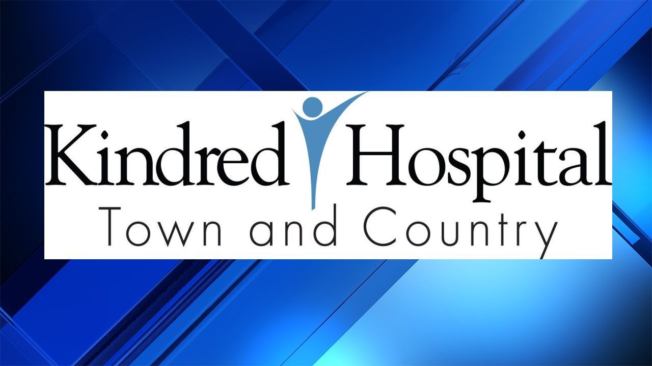 Kindred Hospital To Close Memorial Location