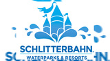 Schlitterbahn celebrates American heroes with free admission this week