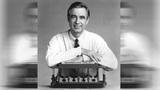 """""""Mister Rogers' Neighborhood"""" returning for 18-day online run"""