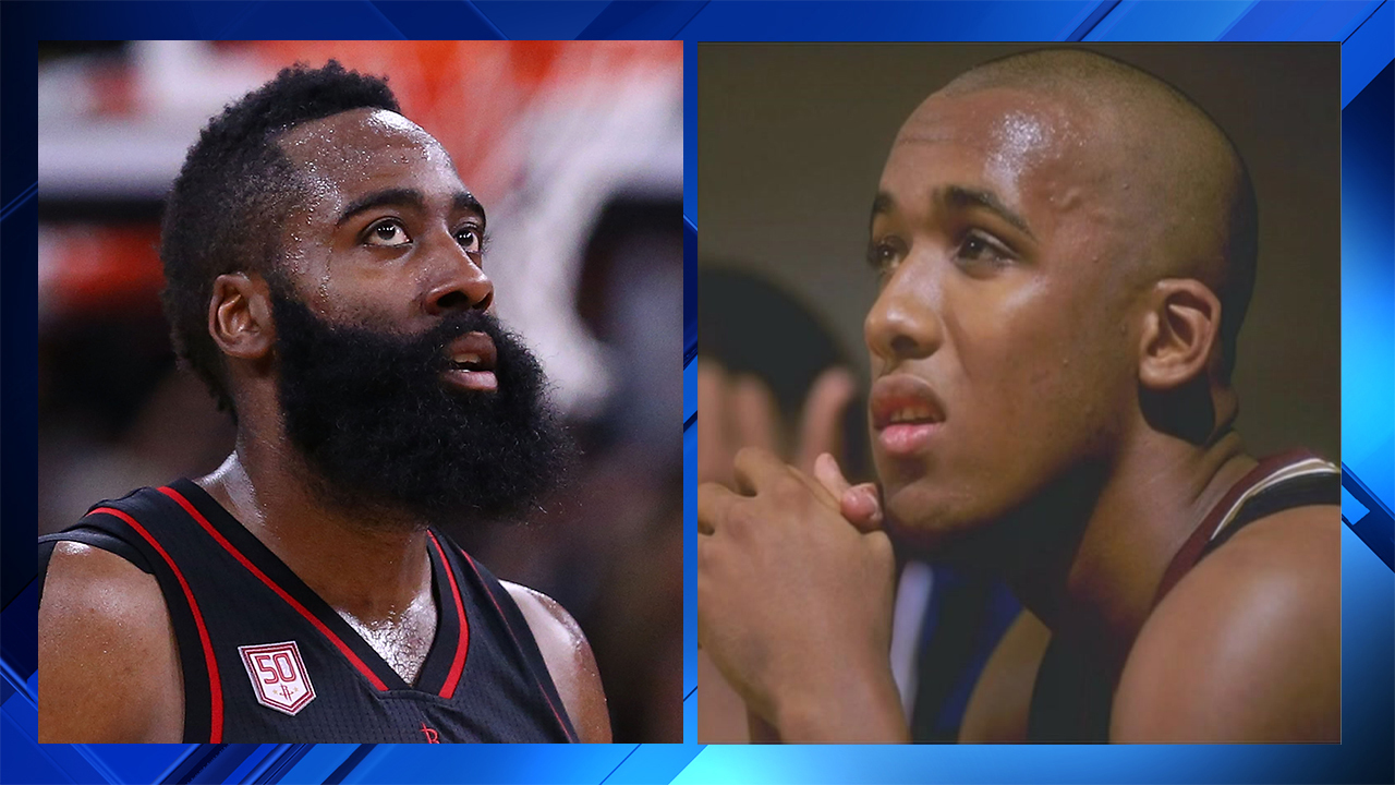 James Harden slapped with lawsuit which claims he put $20K hit