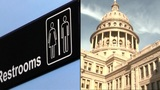 'Bathroom bill' dies again in Texas as session abruptly ends