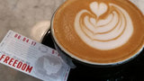Heights coffee shop receives $100K grant
