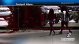 TONIGHT AT 10: Prostitution hot spots around Houston - what's being done&hellip&#x3b;