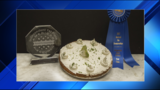 Three Brothers Bakery earns top pie award