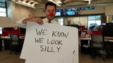Red Nose Day celebrated at KPRC