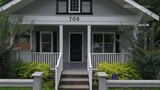 Lily's List: 709 Enid
